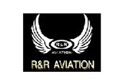 r & r aviation